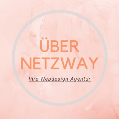 über uns – über netzway
