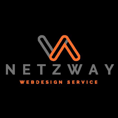 Logo Netzway